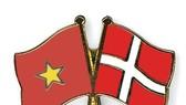 Denmark helps Vietnam with sustainable development
