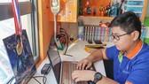 Ho Chi Minh City extends school break through April 5