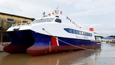 Ba Ria-Vung Tau ready for construction of new ferry wharf linking to HCMC