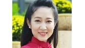 Deputy Director of the HCMC Department of Culture and Sport, Nguyen Thi Thanh Thuy