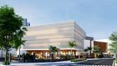 HCMC's Ton Duc Thang Museum starts rebuilding