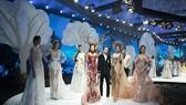 Vietnam Runway Fashion Week 2020 opens in HCMC.