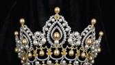 New Miss Vietnam 2020 crown