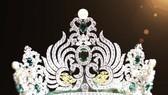 2020 Miss Tourism Vietnam crown