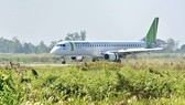 Bamboo Airways offers new direct flights from Can Tho to Con Dao, Phu Quoc