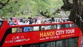 Hanoi seeks measures to help tourism recover