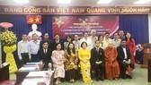 Quan hệ Việt Nam - Thái Lan góp phần củng cố cộng đồng ASEAN