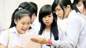 Sở Giáo dục và Đào tạo TPHCM vừa có thông báo tuyển bổ sung hơn 90 chỉ tiêu tuyển sinh vào lớp 10 chuyên năm học 2017-2018