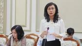 UBND TPHCM chỉ đạo giải quyết nhanh yêu cầu chuyển trường cho học sinh Phạm Song Toàn