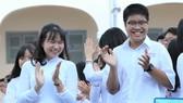 TPHCM: Hơn 700 chỉ tiêu tuyển sinh lớp 10 chương trình tích hợp
