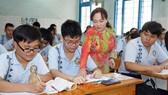 TPHCM: Tuyển dụng 531 viên chức cho các đơn vị sự nghiệp giáo dục công lập