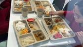 TPHCM: Các trường phải cho phụ huynh vào trường giám sát chất lượng bữa ăn của học sinh