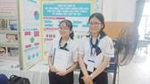 Cuộc thi Khoa học kỹ thuật cấp TP 2019-2020: Nhiều đề tài mang tính ứng dụng cao
