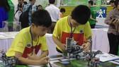 TPHCM lùi thời gian tổ chức các kỳ thi tiếng Anh, tin học quốc tế đến ngày 8-5