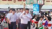 TPHCM: Công bố chỉ tiêu tuyển sinh lớp 10 năm học 2020-2021