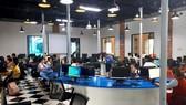 TPHCM: Bàn giải pháp đẩy mạnh mô hình thư viện tiên tiến, hiện đại