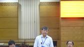 TPHCM kiến nghị hàng loạt giải pháp triển khai chương trình GDPT mới