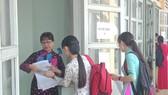 TPHCM: Tăng cường biện pháp y tế trong tuyển dụng viên chức trong tình hình dịch bệnh Covid-19