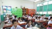 """""""Hãy trả em về đúng lớp"""": TPHCM yêu cầu tăng cường quản lý và nâng cao chất lượng học tập của học sinh ở bậc tiểu học"""