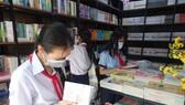 """TPHCM: Lan tỏa ý nghĩa nhân văn qua ngày hội """"Lớn lên cùng sách"""" lần thứ 6"""
