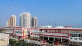 Lộ trình dừng hoạt động của các chương trình giáo dục nước ngoài tại 4 trường quốc tế ở TPHCM