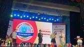 TPHCM: 350 học sinh tham gia tranh tài cuộc thi The World Scholar's Cup 2021