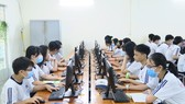 Triển khai Chương trình chuyển đổi số của ngành giáo dục và đào tạo TPHCM
