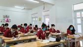 TPHCM: Hướng dẫn dạy học trực tuyến đối với các trường THCS và THPT