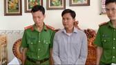 """Trục lợi chính sách, thêm 3 """"cò đất"""" ở Trà Vinh bị bắt"""