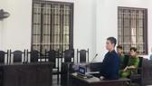 Giết anh trai, người em lãnh 6 năm tù