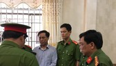 Trà Vinh: 7 đơn vị hành chính cấp huyện có sai phạm