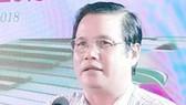 Truy tố ông Nguyễn Hữu Lý, Phó Giám đốc Sở VH-TT-DL tỉnh Đồng Tháp