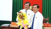 Trà Vinh có tân Chủ tịch UBND tỉnh