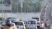 Hơn 5.000 tỷ đồng xây cầu Rạch Miễu 2