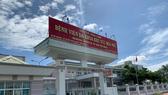 Vĩnh Long thành lập Bệnh viện dã chiến số 5