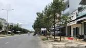Một số tỉnh ĐBSCL tiếp tục giãn cách đợt 3