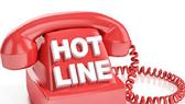 Bến Tre vận hành 2 đường dây nóng hỗ trợ người dân, doanh nghiệp trong phòng, chống dịch Covid-19
