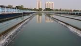 An ninh nguồn nước là yếu tố quan trọng để đảm bảo cấp nước an toàn