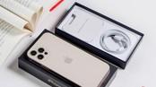 iPhone 12 đang giảm giá sâu