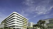 Đại học công nghệ và thiết kế Singapore (SUTD)