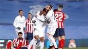 Real Madrid tự tin hướng đến chiến thắng thứ 6 liên tiếp.