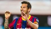 Tương lai của Lionel Messi chưa thể được giải quyết trong một thời gian nữa.