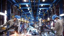 Người lao động trong nhà máy '3 tại chỗ' chỉ có thể kéo dài 1 tháng, khó duy trì lâu hơn
