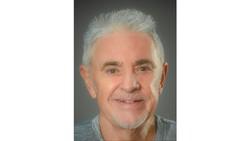 Bác sĩ Mason Cobb - người sáng lập, Chủ tịch Victoria Healthcare