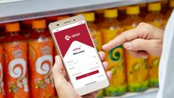 DKSH Việt Nam vừa ra mắt ứng dụng thanh toán kỹ thuật số mPay đến các đối tác và khách hàng