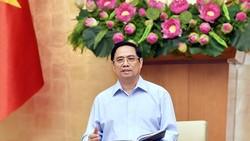 Thủ tướng yêu cầu: Tuyệt đối không để người dân di chuyển khỏi tỉnh, thành phố nơi cư trú từ sau ngày 31-7-2021 tới khi hết giãn cách