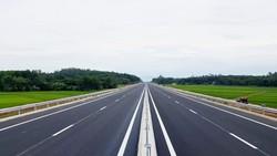 UBND TPHCM đề xuất 15.900 tỷ đồng làm cao tốc TPHCM – Mộc Bài