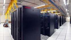 Viettel vận hành hệ thống siêu máy tính, xử lý 20 triệu tỷ phép tính/giây