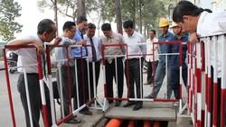 Gắn kết người lao động để nâng cao chất lượng cung cấp điện