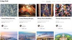 """Dự án """"Cổng trời"""": Bảo vệ nghệ sĩ và đáp ứng thị trường"""